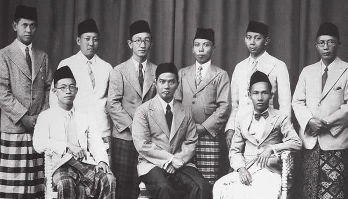 Sarekat Islam - Latar Belakang, Tujuan, Tokoh, dan Sejarah